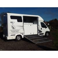 South East Equestrian Transport