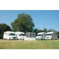 Eastern Horsebox Hire & Transport