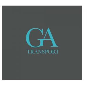 Gillian Anderson Horse Transport Logo.jpeg