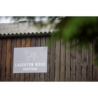 laughton wood 5.jpeg