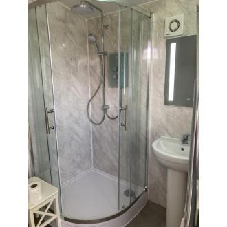 wyncolls shower.jpg
